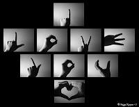 http://4.bp.blogspot.com/_poT4HUP4JpQ/TFbsGNP8xgI/AAAAAAAAA00/xq5OeI7ckKU/s1600/i_love_you_by_xxbeastofbloodxx.jpg