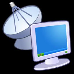 https://arumijhan.files.wordpress.com/2011/02/network-remote-desktop-256x256.png?w=256