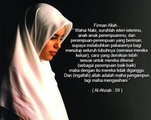 https://arumijhan.files.wordpress.com/2011/04/jilbab_41.jpg?w=300